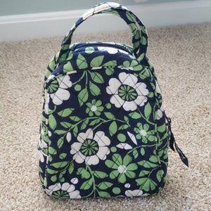Vera Bradley Lunch/Cooler Bag